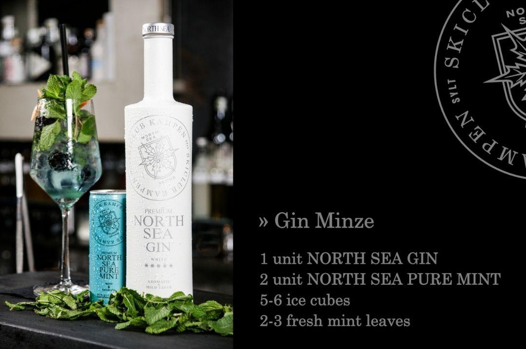 gin_minze